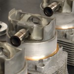 porsche-reparacion-cilindros