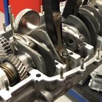 porsche-reparacion-de-motor
